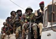 Centrafrique: le cantonnement des ex-Séléka continue, l'ONU menace