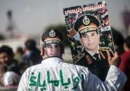 Trois ans après la chute de Moubarak, l'armée égyptienne tombe le masque