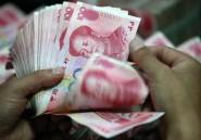 Le Zimbabwe autorise l'usage du yuan, de la roupie et du yen