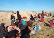 Algériens et Marocains se renvoient la balle sur les explusions de réfugiés syriens