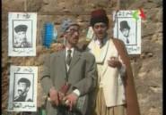 Comment les jeunes algériens se moquent de la présidentielle