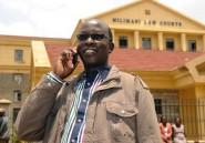 Kenya: un ex-journaliste, réclamé par la CPI, perd une bataille contre son extradition