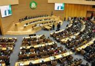 Soudan du Sud: les observateurs de la trêve doivent se déployer immédiatement