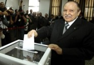 Algérie: combien va coûter la présidentielle?