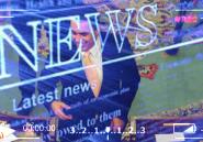 Médias: sait-on écrire sur la Tunisie?