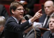 Le projet de loi sur le développement voté par les députés