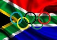 L'Afrique du Sud veut organiser les JO de 2024