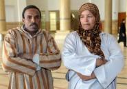 Le Maroc pressé d'améliorer le sort de ses travailleurs domestiques
