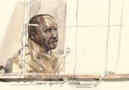 """Procès Rwanda: les Tutsi des """"cancrelats""""? C'est leur faute, dit l'accusé"""