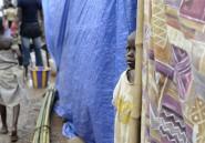 Côte d'Ivoire: 12 enfants décédés d'une infection respiratoire