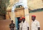 Niger: un syndicaliste écroué après un entretien radio