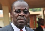 """Centrafrique: des militaires """"anti-balaka"""" annoncent une scission au sein de la milice"""