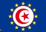 Tunisie-Union européenne: une mise sous tutelle déguisée