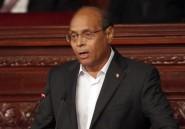 Caricatures du prophète: un Tunisien emprisonné gracié