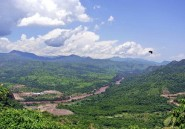 L'Ethiopie déloge des centaines de milliers de personnes pour des plantations
