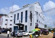 Le Bénin accueille le premier musée d'art contemporain d'Afrique