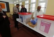 Les Libyens aux urnes pour élire leur Assemblée constituante