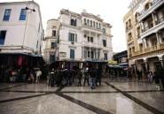 """Caricatures du prophète: le Tunisien gracié reste en prison pour """"détournement de fonds"""""""