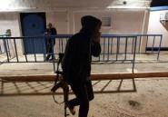 Libye: explosion près du consulat tunisien