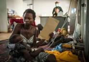Soudan du Sud: campagne de vaccination contre le choléra