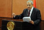 Egypte: Ibrahim Mahlab nommé Premier ministre