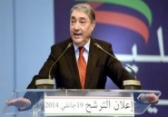 Présidentielle algérienne: les candidats commencent à déclarer leur patrimoine