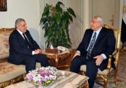 Des défis de poids pour le prochain gouvernement égyptien
