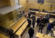Au procès Rwanda, l'enjeu clé des témoignages