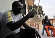 Centrafrique: un chef milicien anti-balaka dément avoir été arrêté au Congo