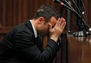 Procès Pistorius: nouveau témoignage dérangeant, la défense demande une pause