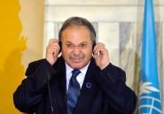 """Libye: les Occidentaux """"préoccupés"""" demandent un vrai dialogue national"""