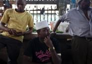 Kenya: La mosquée Musa de Mombasa, temple de l'islam radical