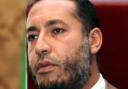 Le fils Kadhafi remis aux autorités libyennes