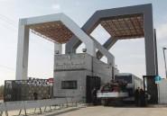 L'Egypte expulse des militantes étrangères qui voulaient se rendre