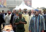 Le Maroc affiche sa volonté d'être un acteur majeur au sud du Sahara