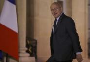 Mauritanie: la France va renforcer sa coopération en matière d'emploi