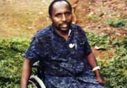 Procès Rwanda: Simbikangwa un accusé impétueux