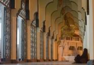 """Le Maroc menace d'expulser des réfugiés syriens """"perturbant"""" les mosquées"""