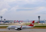 Turkish Airlines aurait livré des armes au Nigeria, révèlent des écoutes téléphoniques