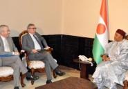 """Areva: les négociations avec Niamey """"proches de la conclusion"""""""