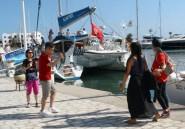 Pour récupérer ses touristes, la Tunisie veut changer son image