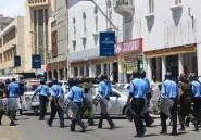 Kenya: 2 morts et des blessés dans l'attaque d'une église près de Mombasa