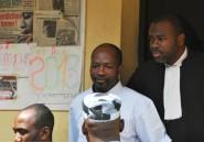 Côte d'Ivoire: Charles Blé Goudé rejoint son mentor Gbagbo
