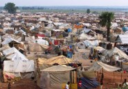"""Centrafrique: les abus se poursuivent """"dans l'impunité"""""""