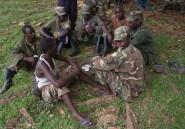 RDC: l'ex-rébellion M23 dénonce l'arrestation arbitraire de cadres