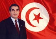 Tunisie: le clan Ben Ali captait près d'un quart des profits du secteur privé