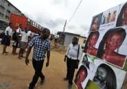 Côte d'Ivoire: débat enflammé après la mort d'un mannequin