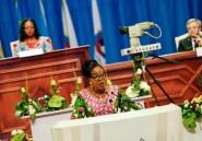 Centrafrique: la présidente Samba Panza ouvre des enquêtes sur les tueries