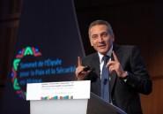 """Industrie: le Maroc se dote d'un plan """"2014-2020"""", vise 500.000 emplois nouveaux"""