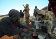 Afrique du Sud: moins de pauvreté mais les inégalités se perpétuent